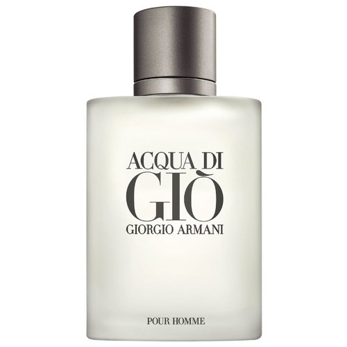 Туалетная вода ARMANI Acqua di Gio pour Homme, 50 мл blumarine bellissima acqua di primavera туалетная вода тестер 50 мл
