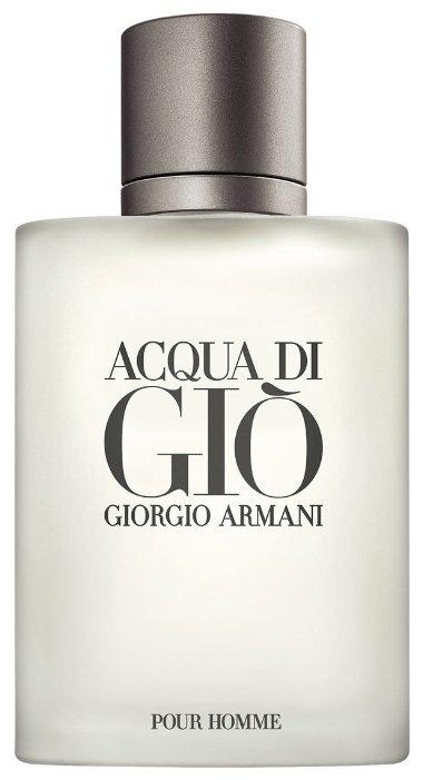 купить Armani Acqua Di Gio Pour Homme по выгодной цене на яндексмаркете