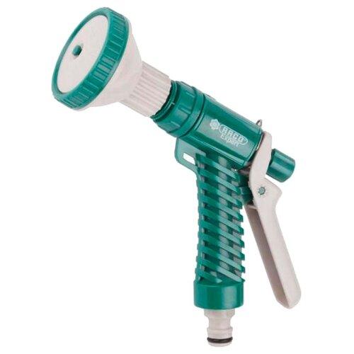 Пистолет для полива RACO 4255-55/516C пистолет raco 4255 55 517c