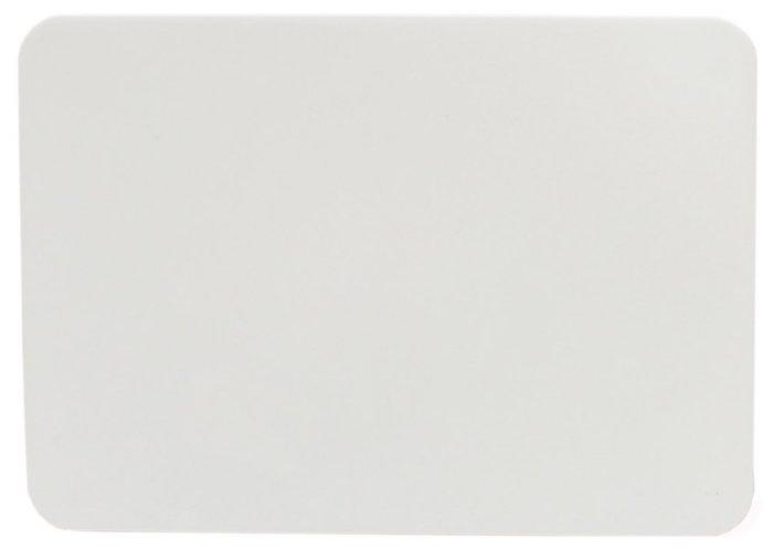 Проф-Пресс Доска для лепки А4 с бортом (ДЛ-4992)