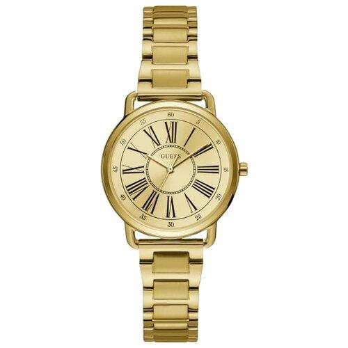Фото - Наручные часы GUESS W1148L2 топ guess w82i02 j1300 a996