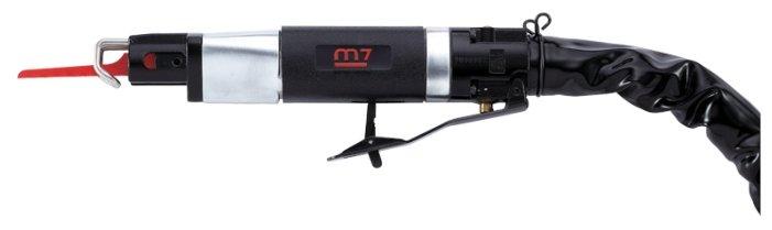 Пневмопила Mighty Seven QD-221