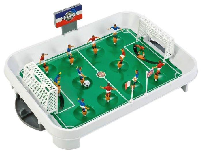 Играем вместе Футбол (B42670-R)
