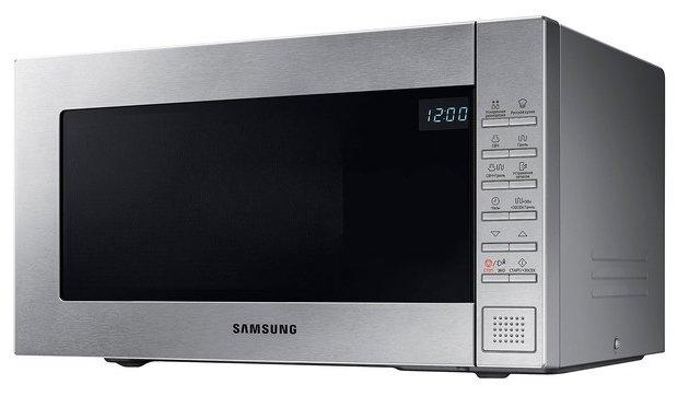 Samsung Микроволновая печь Samsung GE88SUT