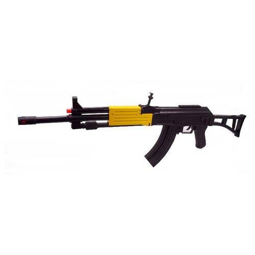 Купить Автомат ABtoys Arsenal (ARS-267/DQ-2501), Игрушечное оружие и бластеры