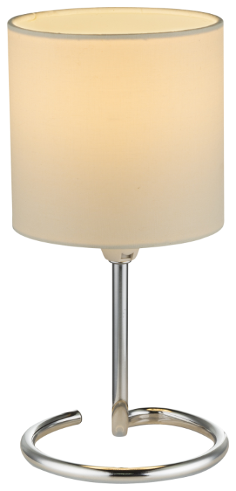 Настольная лампа Globo Lighting ELFI 24639B