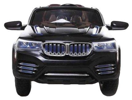 Kids Cars Автомобиль BMW X9 KT6575