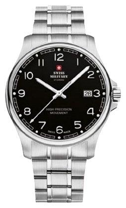 Наручные часы SWISS MILITARY BY CHRONO SM30200.16