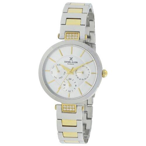 Наручные часы Daniel Klein 11592-4 наручные часы daniel klein 11757 4