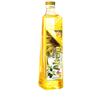 Altero Масло подсолнечное с добавлением оливкового Golden