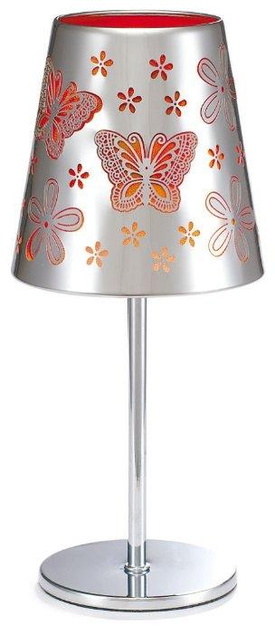 Настольная лампа Lucia Бабочки 350