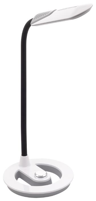 Настольная лампа ArtStyle TL-313W