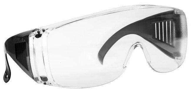 Очки Hammer PG01 230-017