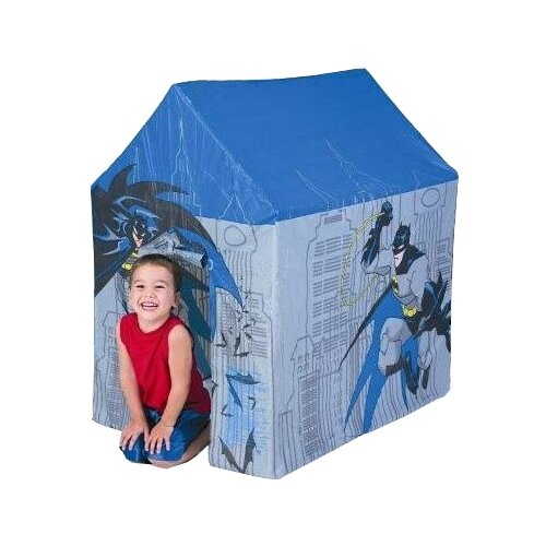Купить Палатка Bestway Bat House 96019, Игровые домики и палатки