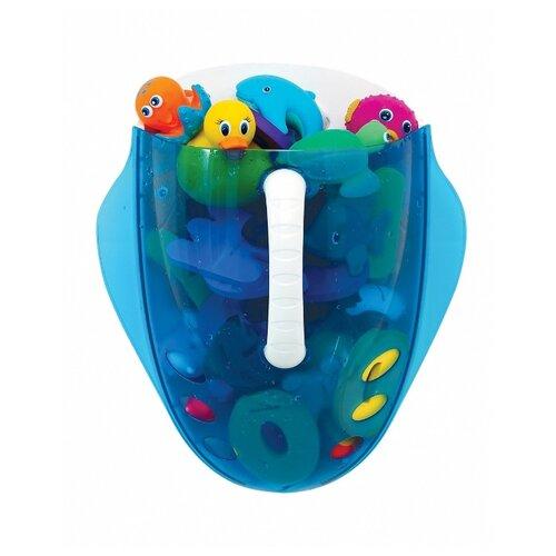 Купить Игрушка для ванной Munchkin Ковшик для ванной (11338), Игрушки для ванной