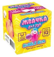 Набор Master IQ² Жвачка для рук Bubble gum