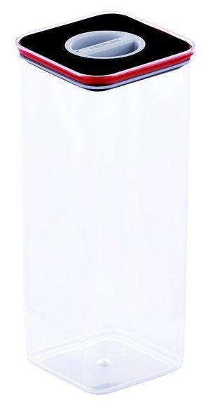 Frybest Контейнер для пищевых продуктов PS-QQ-S14