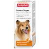 Добавка в корм Beaphar Laveta Super для собак