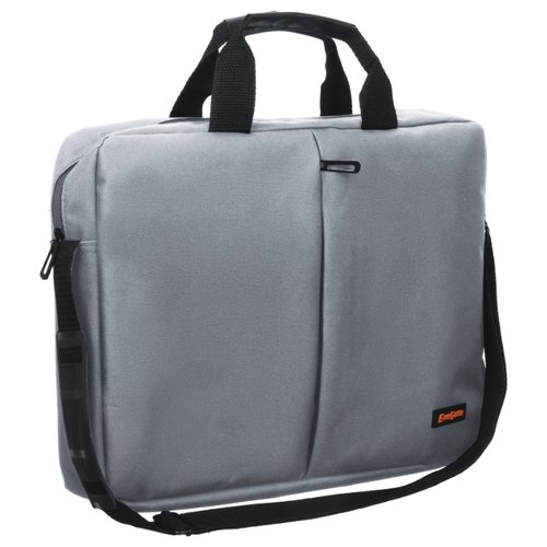 Купить Сумка ExeGate Office F1590 grey