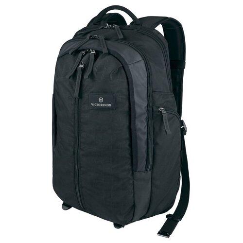 Купить Рюкзак VICTORINOX Altmont 3.0 Vertical-Zip Backpack 17 черный