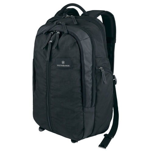 Купить Рюкзак VICTORINOX Altmont 3.0 Vertical-Zip Backpack 17 по ... 4fe7819e102