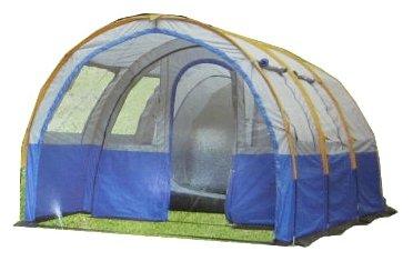 Палатка LANYU LY-1801
