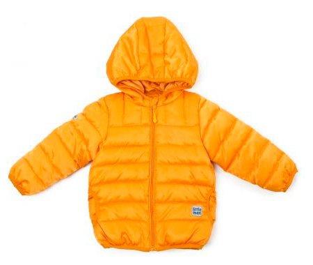 Куртка playToday Большой дэнди 387005