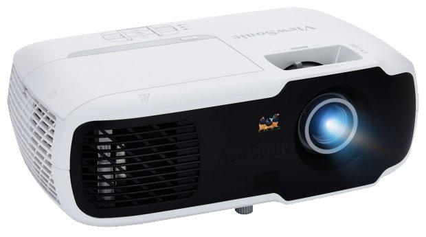 Проектор Viewsonic PA502SP