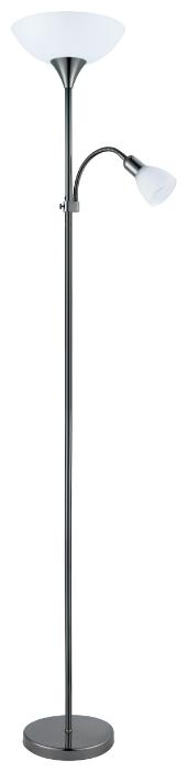 Торшер с подсветкой Eglo Up 2 93917