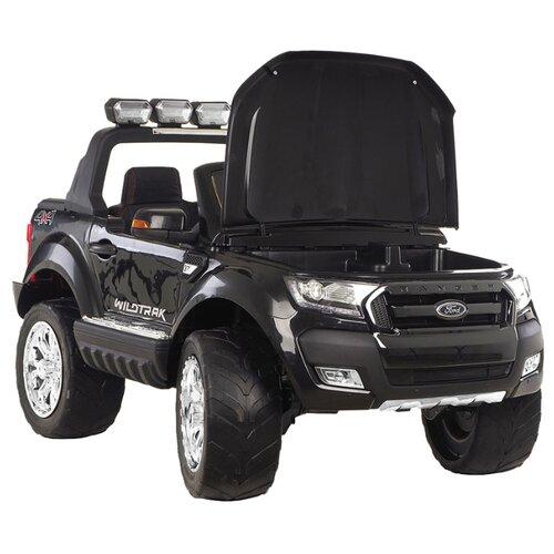 Купить Shanghai RXL Автомобиль Ford Ranger DK-F650 черный, Электромобили