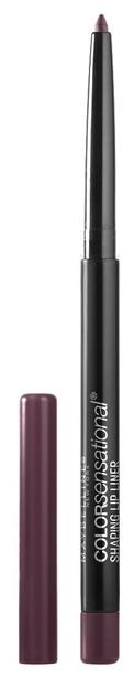 Maybelline New York Механический карандаш для губ
