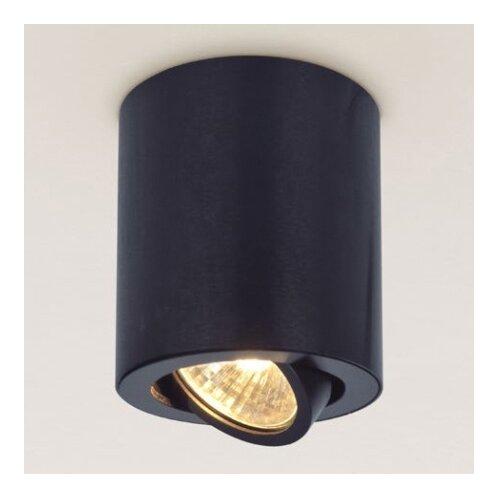 Спот Citilux Дюрен CL538112 citilux потолочный светильник citilux дюрен cl538212