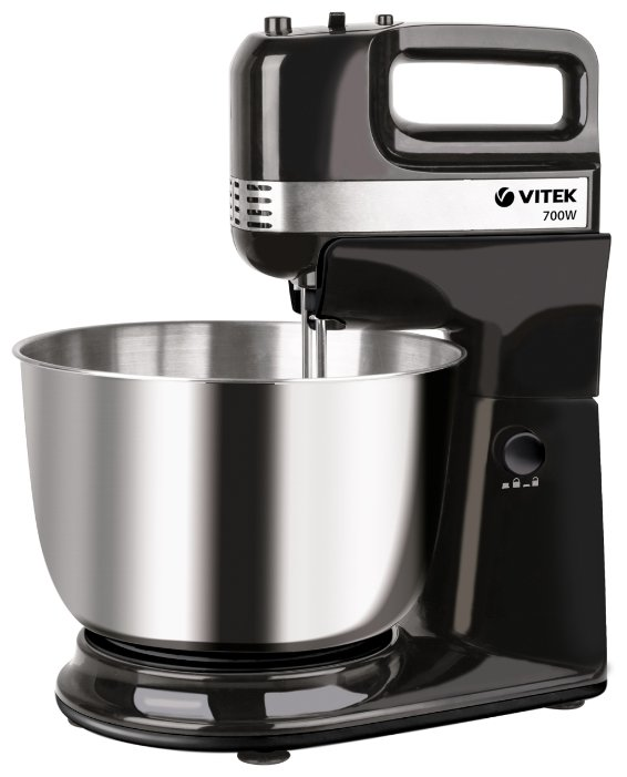 VITEK Миксер VITEK VT-1419
