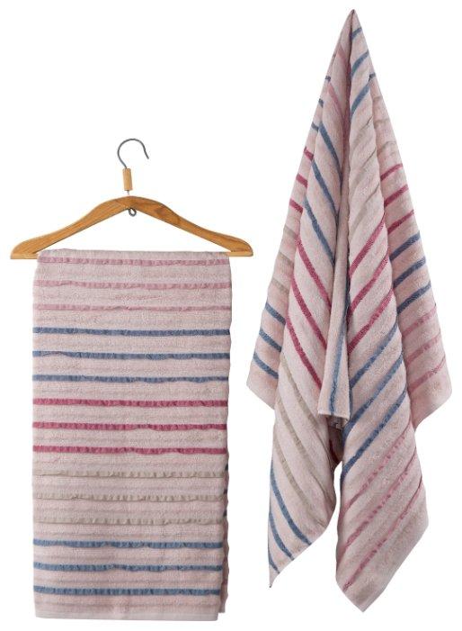 Guten Morgen полотенце Прованс