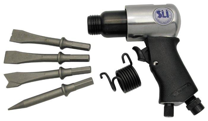 Отбойный молоток SUMAKE ST-2210/H