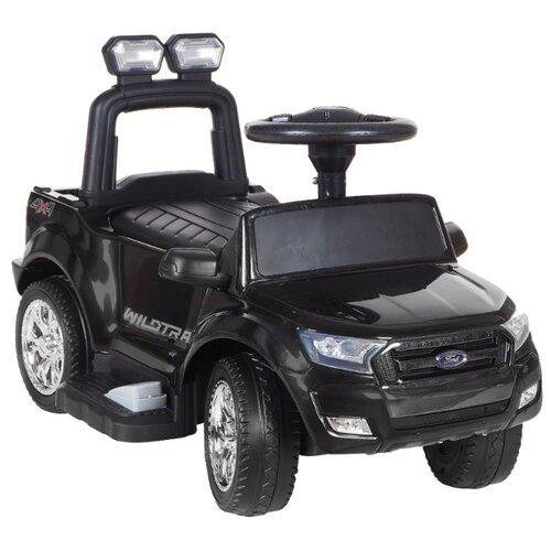 Shanghai RXL Автомобиль Ford Ranger D черный/покраска
