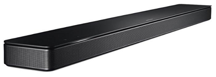 8fb2cb9858bf Звуковая панель Bose Soundbar 500 — 1 отзыв о товаре на Яндекс.Маркете
