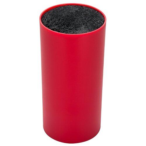 Regent Универсальная подставка Block красный / черный