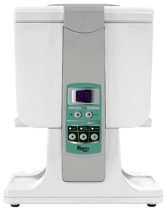 Ионизатор BionTech BTM-3000