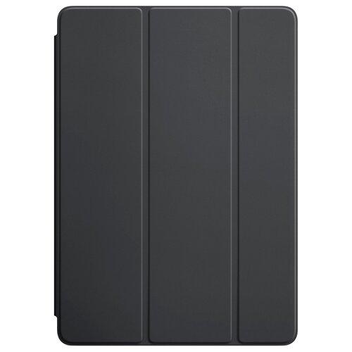Чехол Apple Smart Cover для iPad 9,7 дюйма угольно-серый