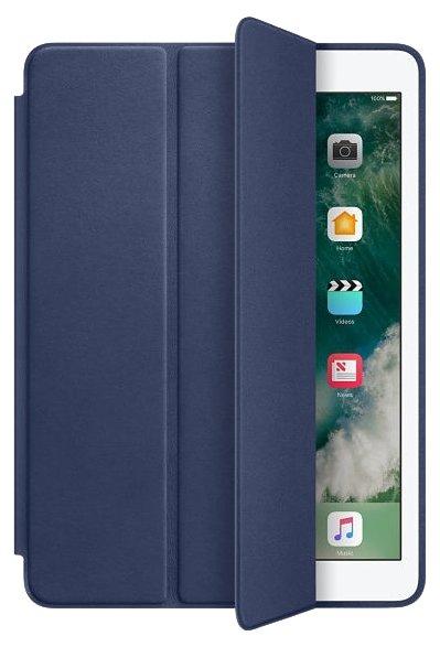 Чехол With Love. Moscow Jack для Apple iPad Air
