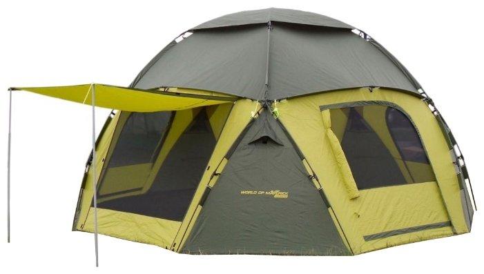 Maverick Внутренняя палатка Cosmos-600