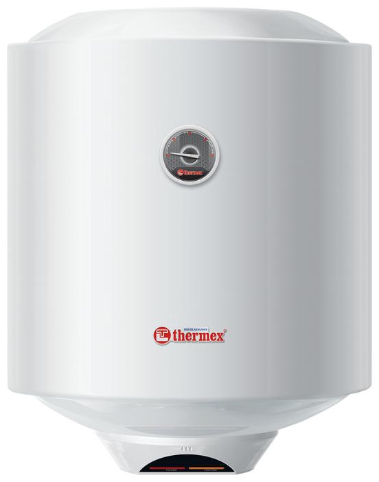 Напорный водонагреватель Thermex MK 100 V для установки в ванной