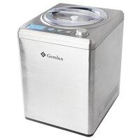 Мороженица Gemlux GL-ICM509