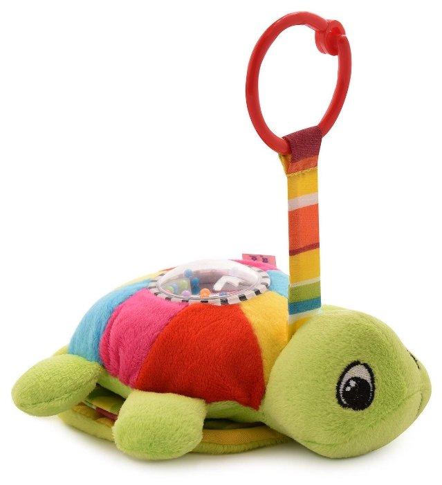 Подвесная игрушка Canpol Babies Морская черепаха (68/019)