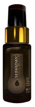 SEBASTIAN Professional FLOW Dark oil Масло