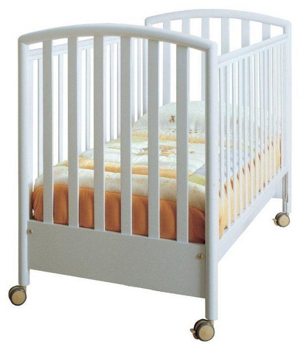 Кроватка Pali Ciak