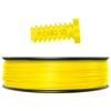 ABS пруток Picaso 3D 1.75 мм желтый