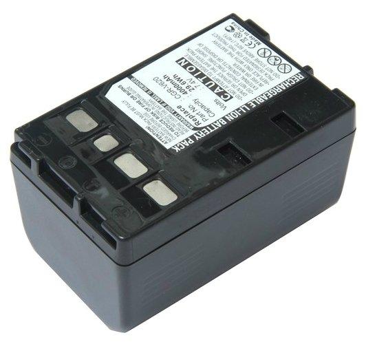 Аккумулятор Pitatel SEB-PV726