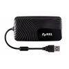 Модем ZYXEL Keenetic Plus DSL